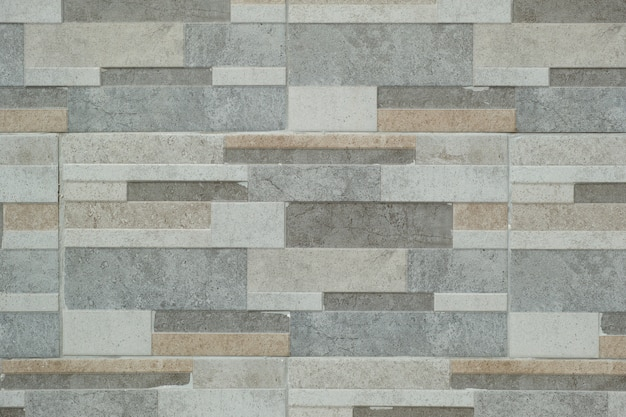 Suelos de cemento naturaleza patrón abstracto
