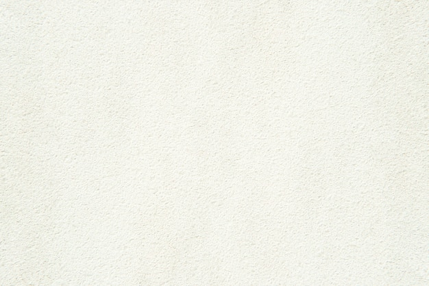 Superficie blanca de grunge. fondo áspero textured.