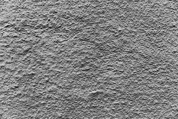 Superficie de cemento grueso
