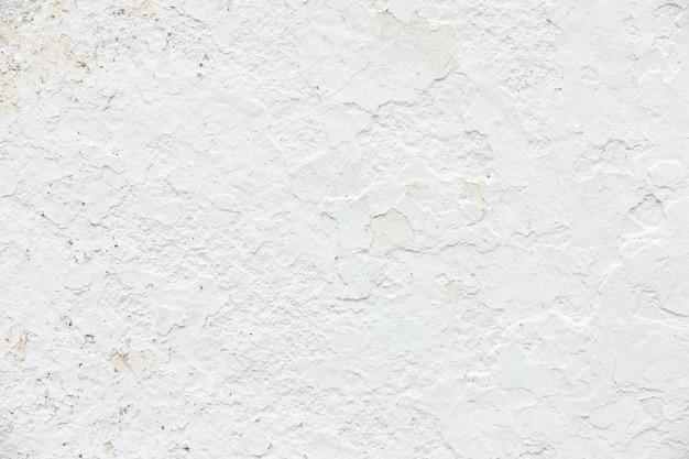 Superficie de cemento de la pared