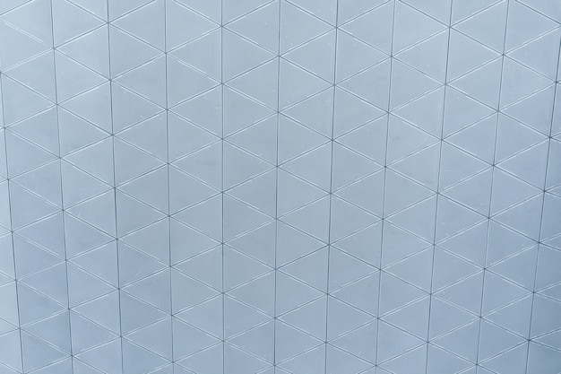 Superficie con figuras geométricas