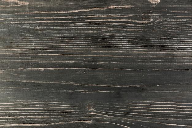 Superficie de madera con aspecto rústico.