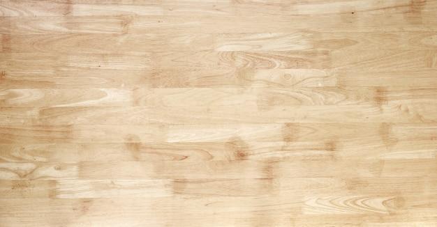 Superficie de madera marrón