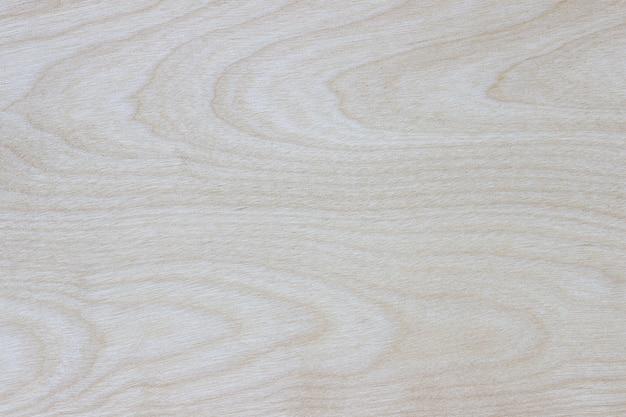Superficie de madera.