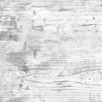 Superficie en mal estado de madera