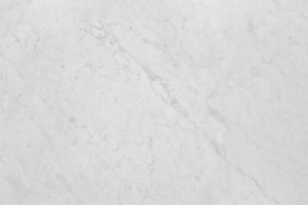 Superficie de mármol blanco para el diseño en su concepto de fondo de naturaleza.