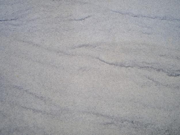 Superficie de mármol gris