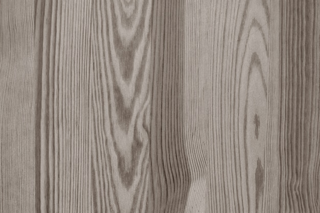 La superficie del patrón de madera.
