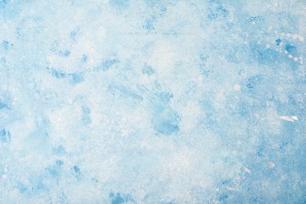 Superficie con pintura acuarela abstracta