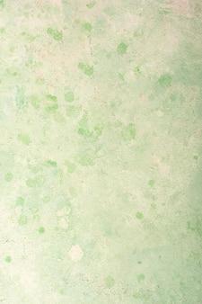 Superficie con pintura artística de acuarela