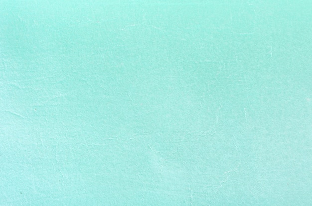 La superficie del primer de la pared verde vieja del cemento texturizó el fondo
