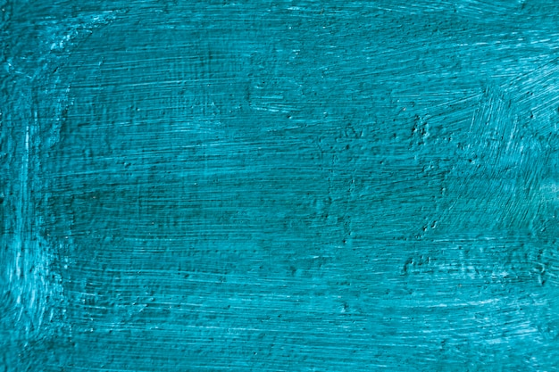 Superficie sólida pintada con textura