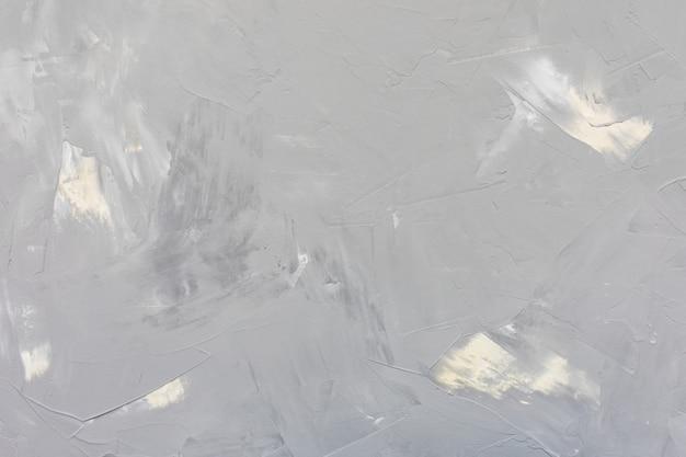 Superficie de textura de hormigón áspero gris y amarillo