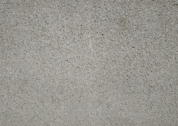 Superficie de textura de mármol natural antiguo abstracto