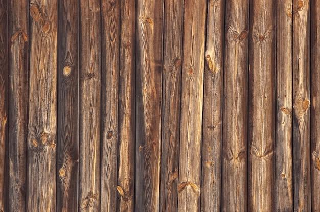 Tablas de madera antiguas