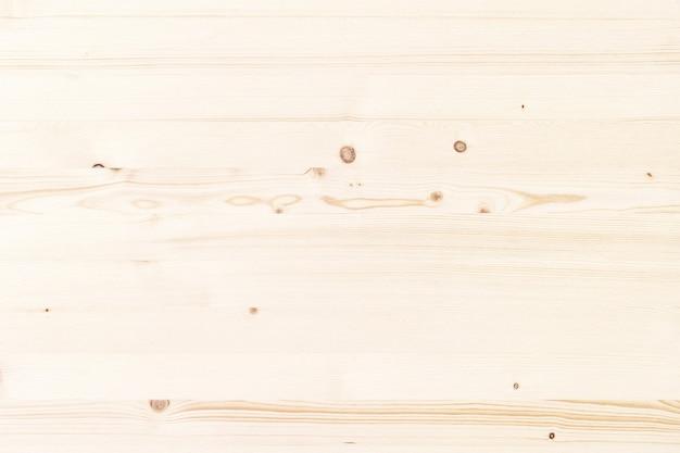 Tablero de luces con un patrón natural. textura de madera beige como fondo