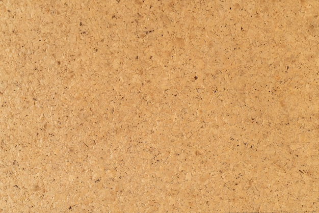 Tablero de madera de fondo