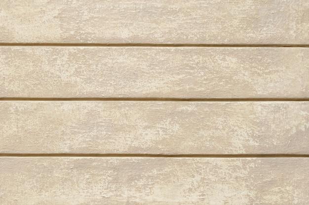 Tablero vintage gris. arreglado horizontal. textura. antecedentes