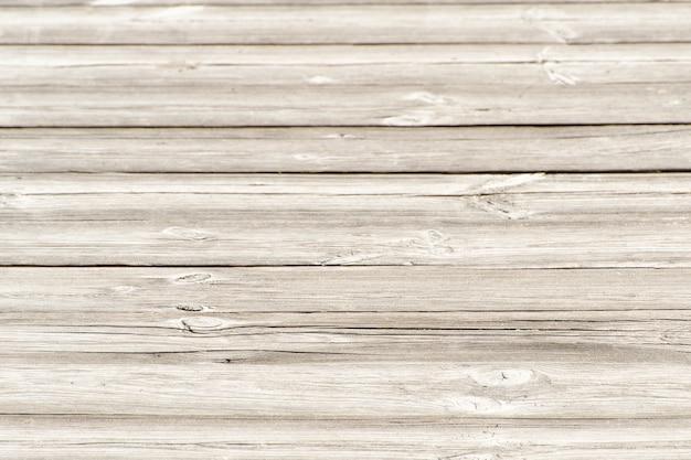 Tableros horizontales grises. textura. antecedentes