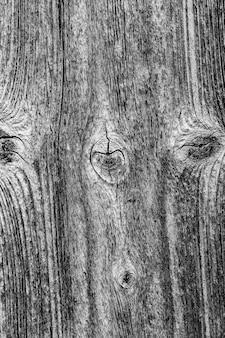 Tableros de madera con textura como fondo claro
