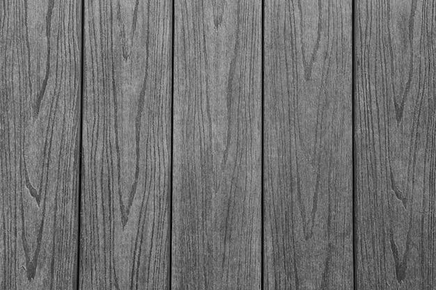Tableros de madera vintage de fondo de la tabla.