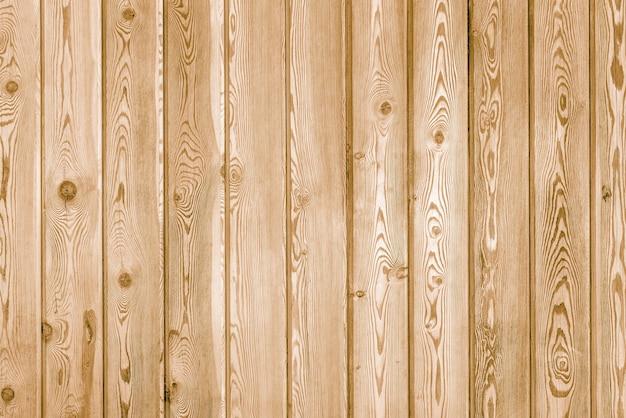 Tableros de madera vintage. la textura de la superficie de madera.