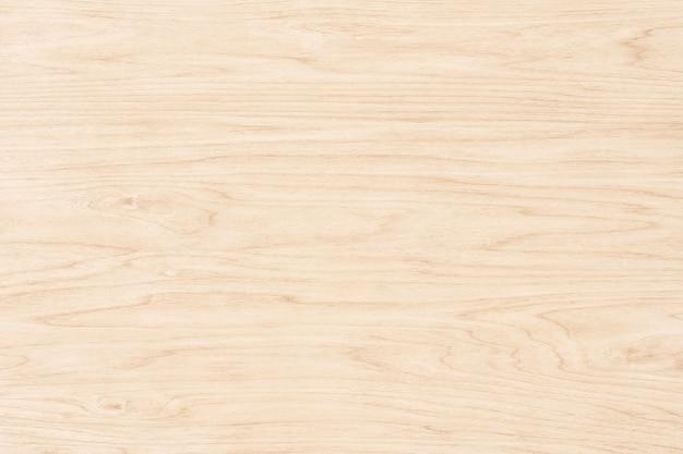 Tablones de madera clara como fondo