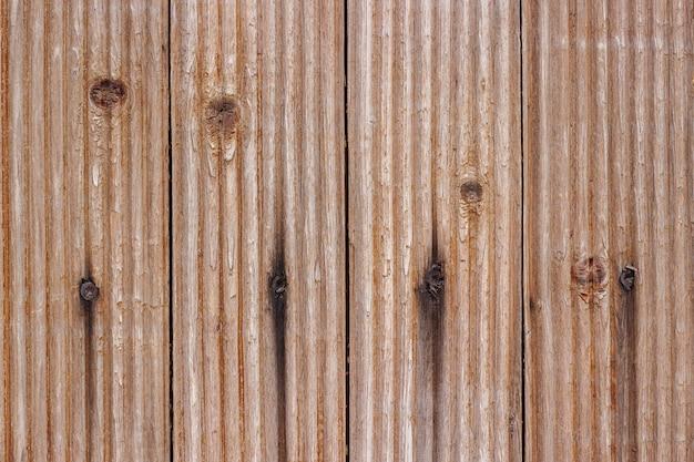 Tablones de madera, fondo, textura