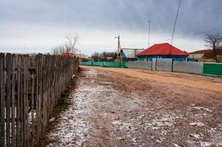 Tartar de asentamientos