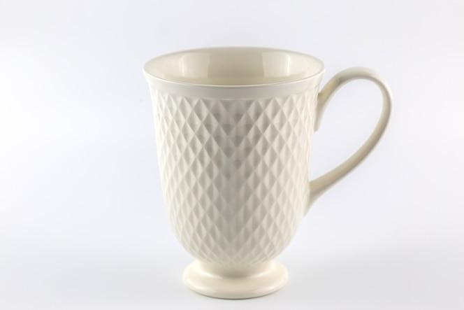 Taza corazon fotos y vectores gratis for Taza de cafe con leche