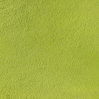 Té verde matcha en polvo