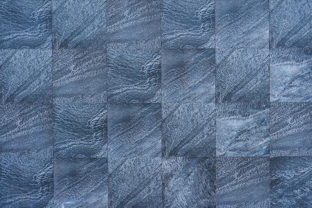 Techo blando como fondo y textura