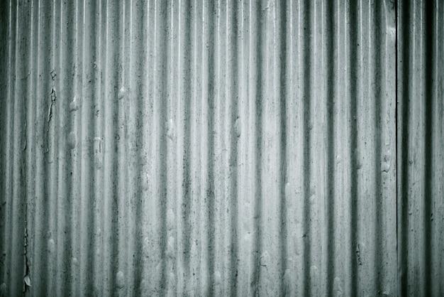Techo patrón de fondo wallpaper textura concepto