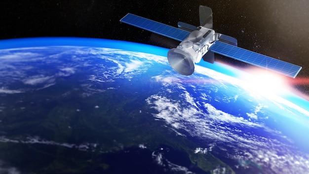 Tecnología de imagen de comunicación sistema global de navegación por satélitesistemas de navegación por satélitegnss