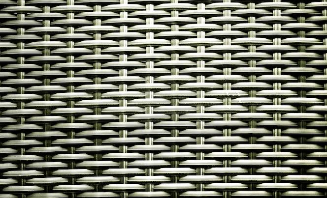 Tejido de malla de material de fondo wallpaper texture concept