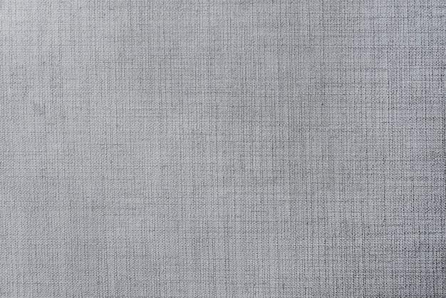 Tejido gris
