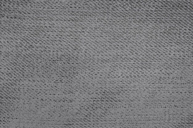 Tejido de jeans con textura de fondo textil