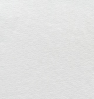 Tejidos de hilo fino de textura gris