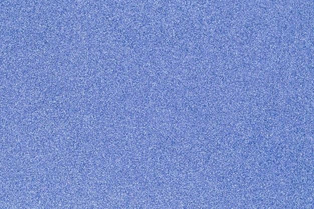 Telón de fondo disperso púrpura