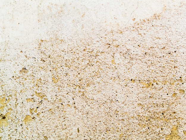 Telón de fondo con textura de pared desgastada