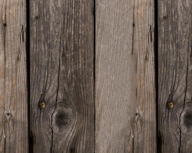 Telón de fondo de un viejo fondo rústico