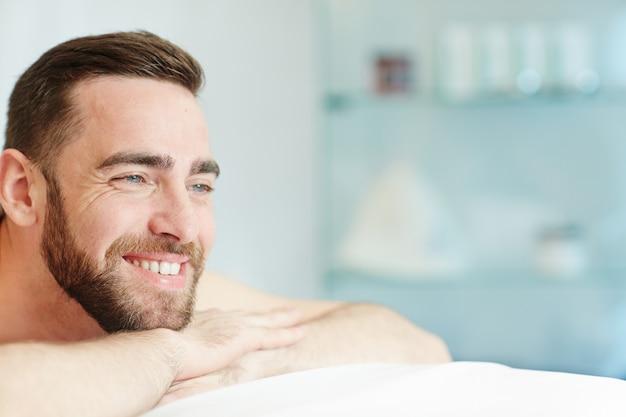 Terapia antiestrés