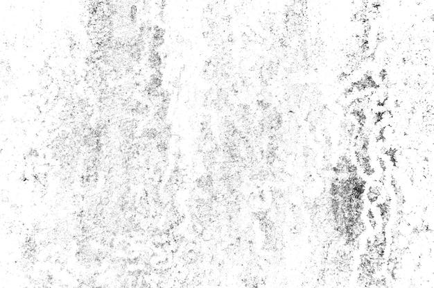 Textura abstracta estilo grunge blanco y negro.