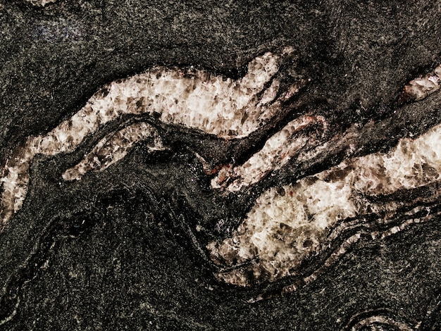 Textura abstracta fondo de roca