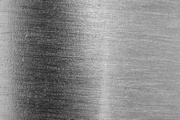 Textura y antecedentes
