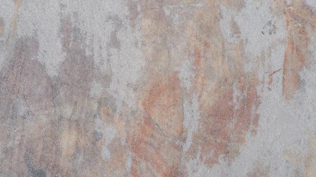 Textura del antiguo fondo de pared de cemento