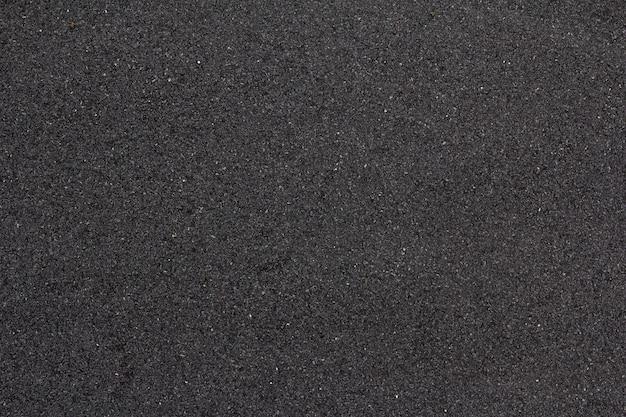 Textura de asfalto de la calle
