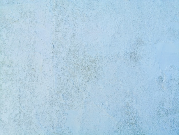 Textura azul