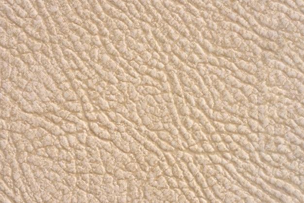Textura de baldosas de cerámica