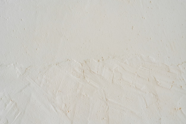 Textura beige de helado de vainilla.